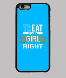 Eat u girl