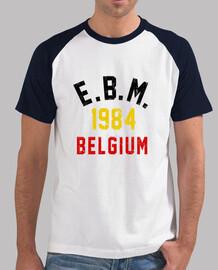 ebm ed spéciale.