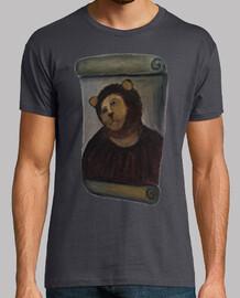 Eccehomo ecce homo eccemono ecce mono potato jesus