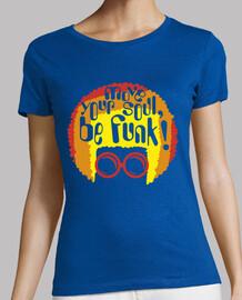 être funk!