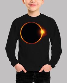 Eclipse / Ojo de Fenix