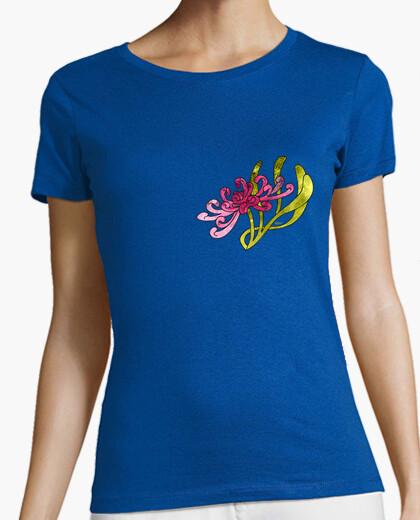 Tee-shirt Eclosion