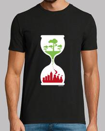 ecological clock
