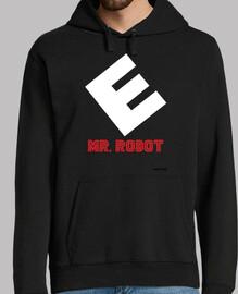 ECORP MR.ROBOT