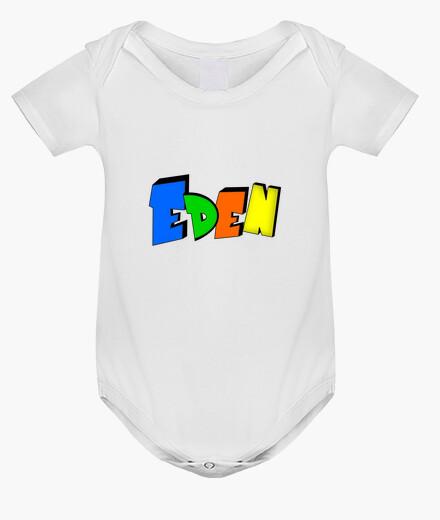 Vêtements enfant Eden