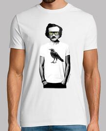 Edgar Allan Poe, amazing