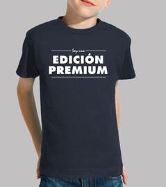 Edición Premium