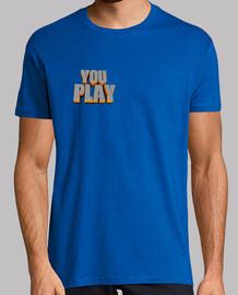 édition chemise call of duty de youplay