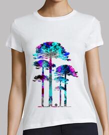 ee t-shirt femme 006