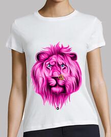 ee t-shirt femme 013