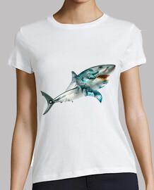 ee t-shirt femme 026
