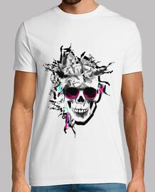ee t-shirt man 001