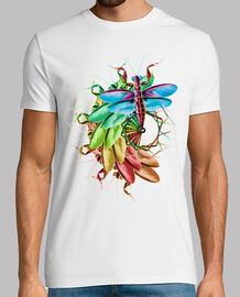 EE t-shirt Man 003