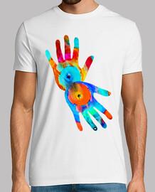 EE t-shirt Man 004
