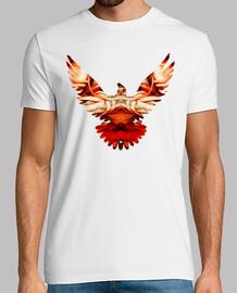 EE t-shirt Man 005