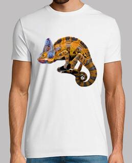 EE t-shirt Man 008