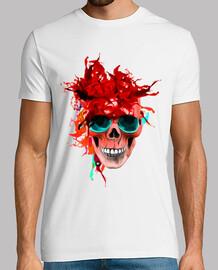 ee t-shirt man 012