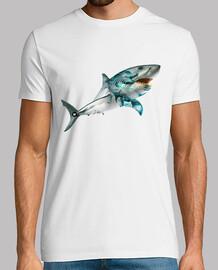 ee t-shirt uomo 005