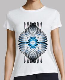 EE t-Shirt Woman 001