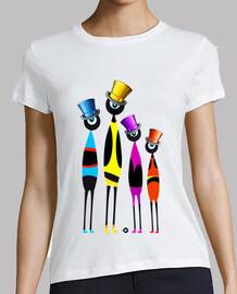 EE t-Shirt Woman 002