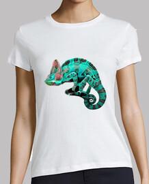 EE t-shirt Woman 028
