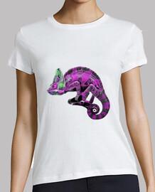 EE t-shirt Woman 030