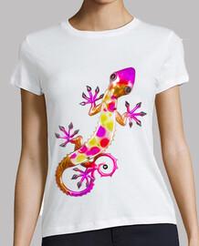 EE t-shirt Woman 041