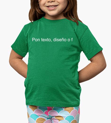 Eevee kids clothes
