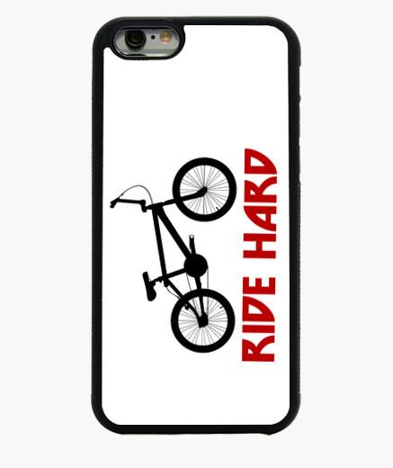 efedefunko © BMX RideHard - Funda iPhone...