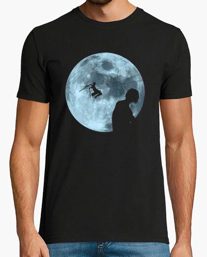 Eg the kills titans t-shirt
