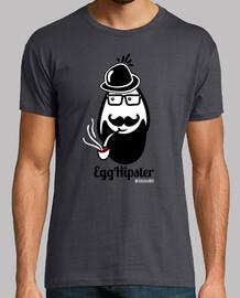 Egg Hipster