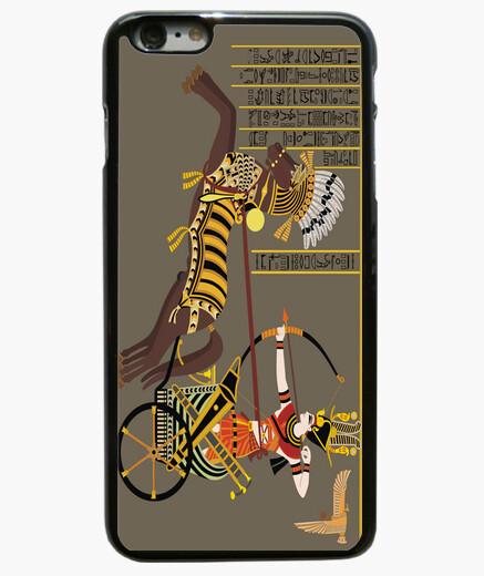 Funda iPhone 6 Plus / 6S Plus Egipto