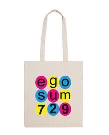 Ego Sum 729 1