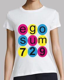 Ego Sum 729 2