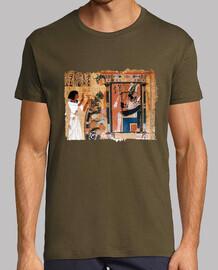egypte antique