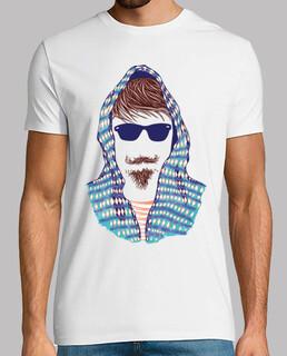 ein weiterer hipster