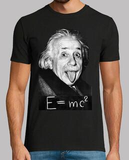 Einstein Bosson Higss