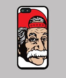 Einstein Swaggy