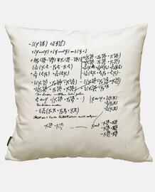 Einstein theory