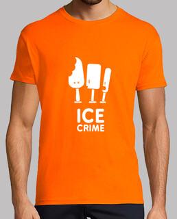 eis kriminalität