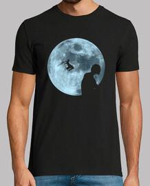8844d95e2 Camisetas SHINGEKI NO KYOJIN más populares - LaTostadora