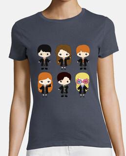 Ejército de Dumbledore