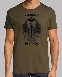 Ejercito Español
