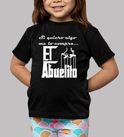 El Abuelito