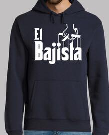 El Bajista