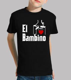 El Bambino