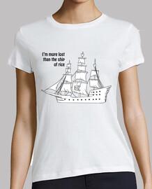 El Barco del Arroz