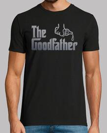 El buen padre