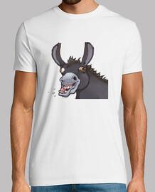El burro by SkarDuty