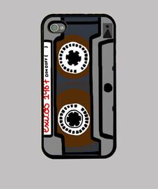 El Cassette